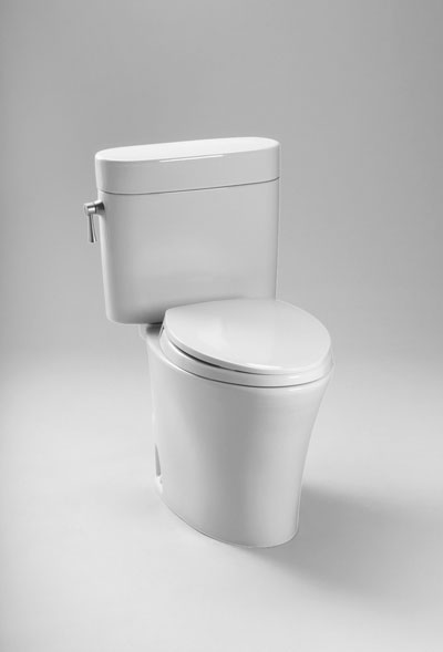 Pin Ada Compliant Commercial Tankless Toilets on Pinterest