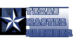 Drain Repair and Drain Replacement Houston Texas