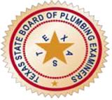 TSBPE-Logo
