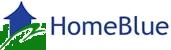 homeblue