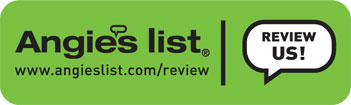 Review Texas Master Plumber on Angie's List