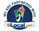 Texas Master Plumber Proudly Partners With eLocal Plumber