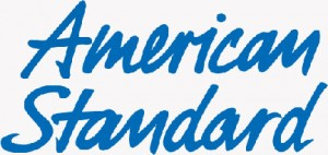 residential brands from American Standard