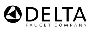 Residential brands from Delta