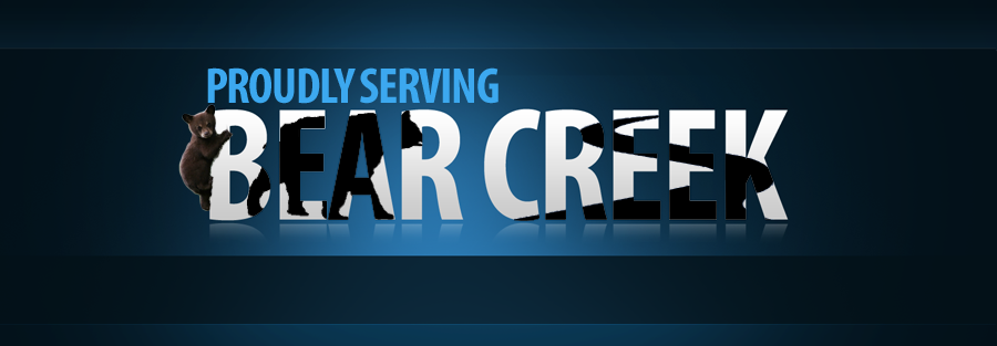 Bear Creek Plumber