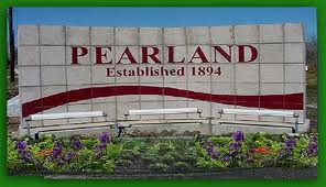Pearland Plumber Pearland Texas