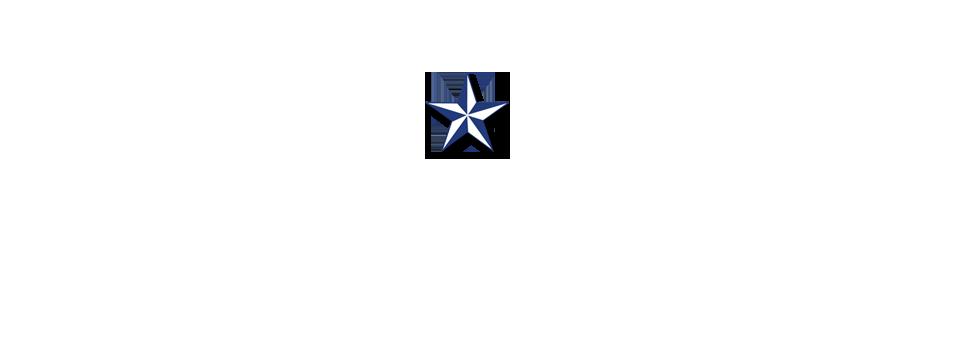 Texas Master Plumber Star Logo