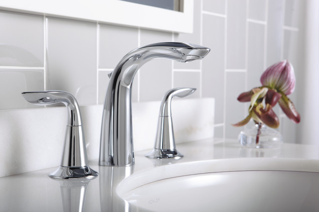 Bathroom Appliances Installed Houston Texas | Texas Master Plumber
