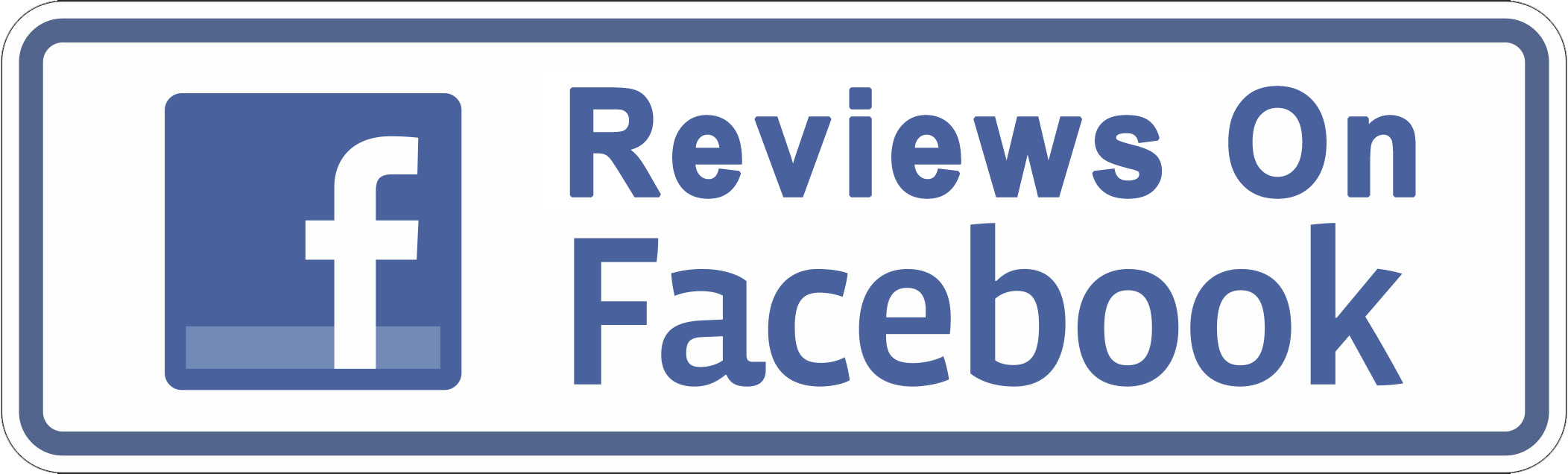 Review Texas Master Plumber on Facebook