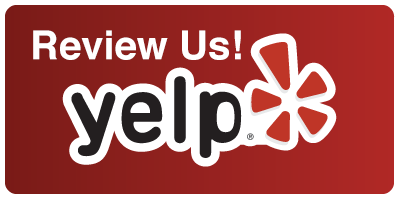 Review Texas Master Plumber on Yelp